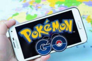Gamificación con Pokémon Go