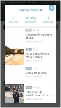 acciones_seguimiento