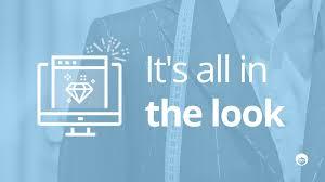 Company Professional Website